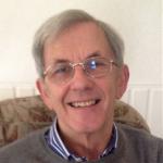 image of Alan Sutton