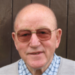 image of dennis nash - chairman